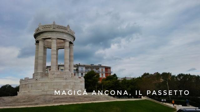 MagicaAncona.jpg